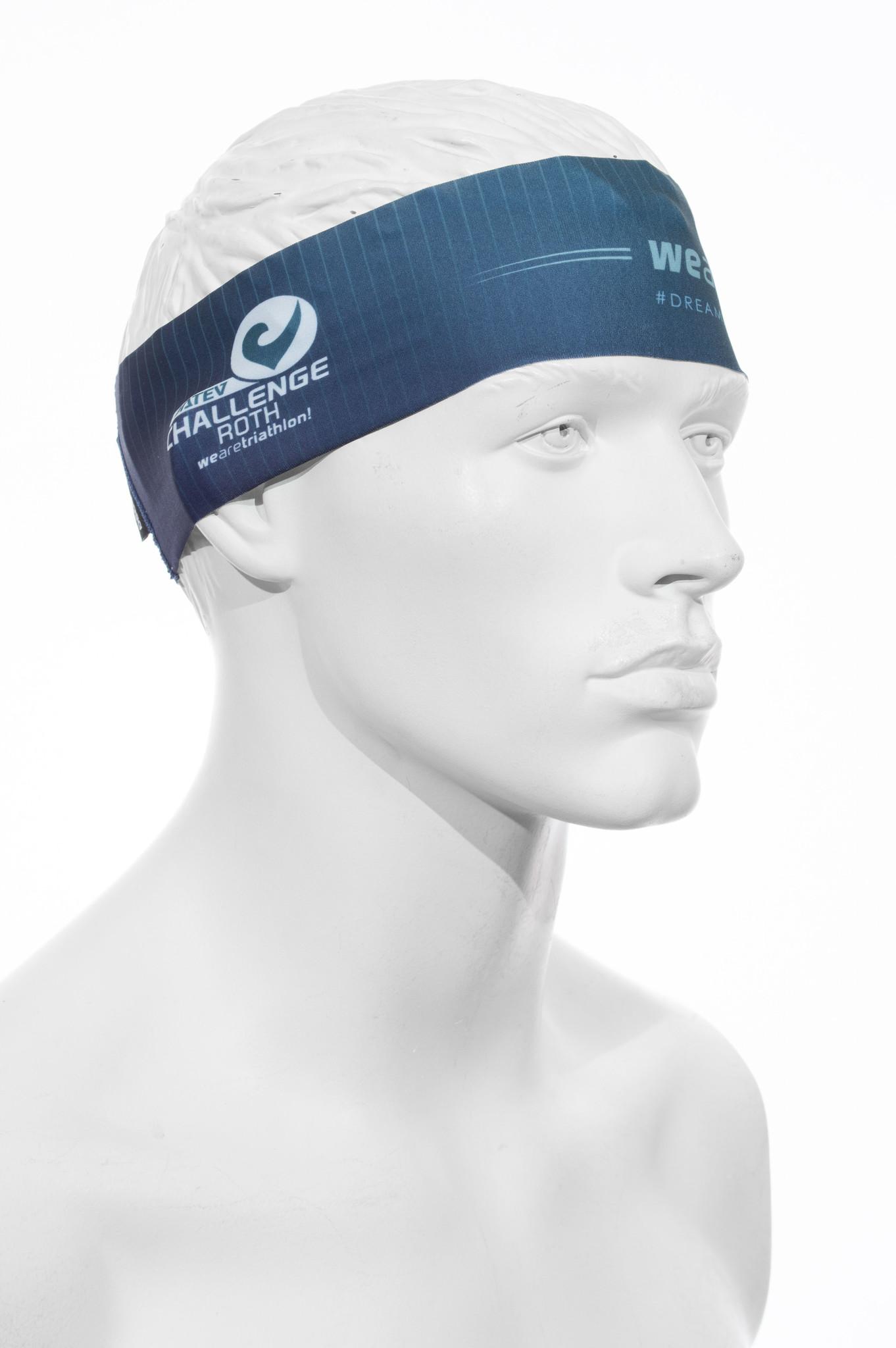 Funktionelles Stirnband Boost-2