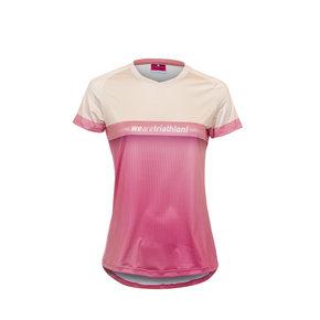 Shortsleeve Running Shirt Spirit