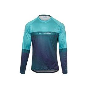 Longsleeve Running Shirt Boost