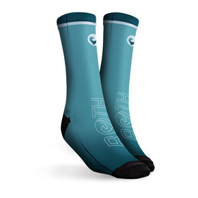 Performance Socks Boost