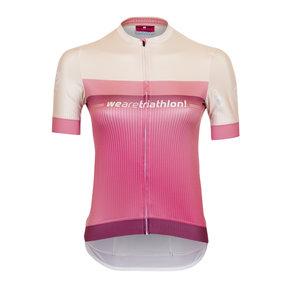 Ladies Bike Jersey Spirit