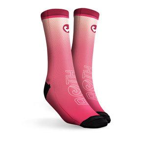 Performance Socks Spirit