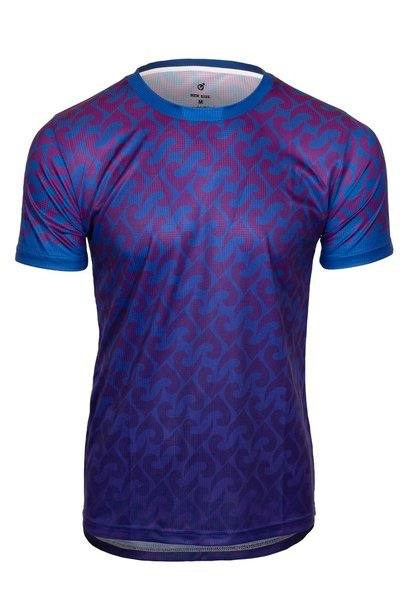 Shirt Herren 2021