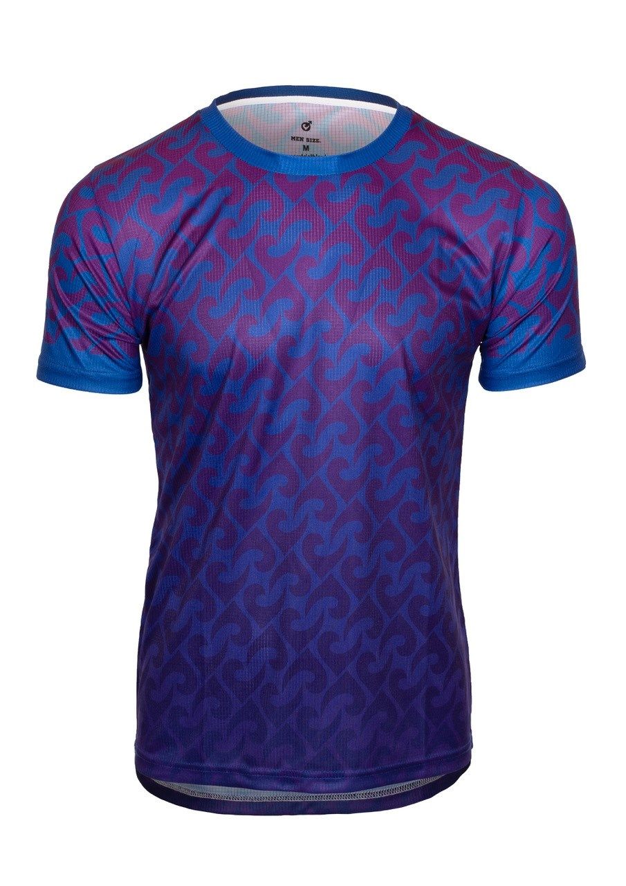 Shirt Herren 2021-1