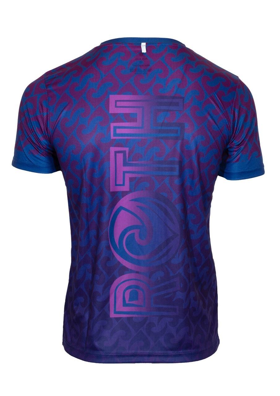Shirt Herren 2021-4