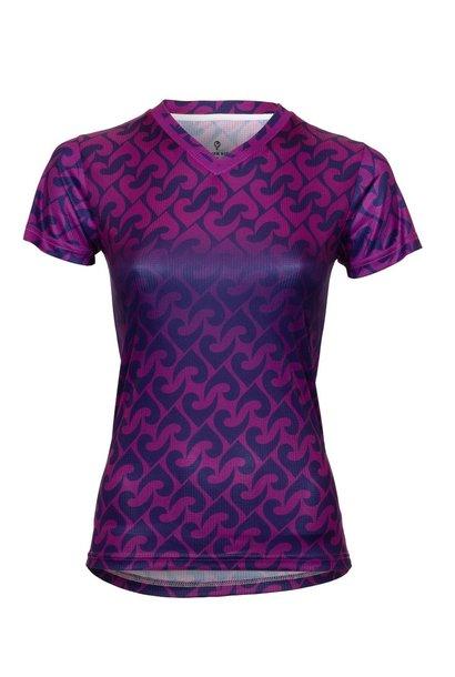 Shirt Damen 2021