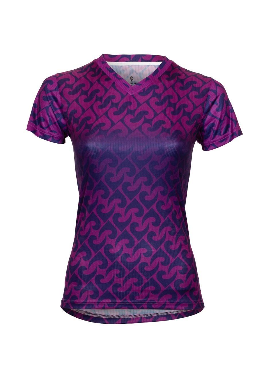 Shirt Damen 2021-1