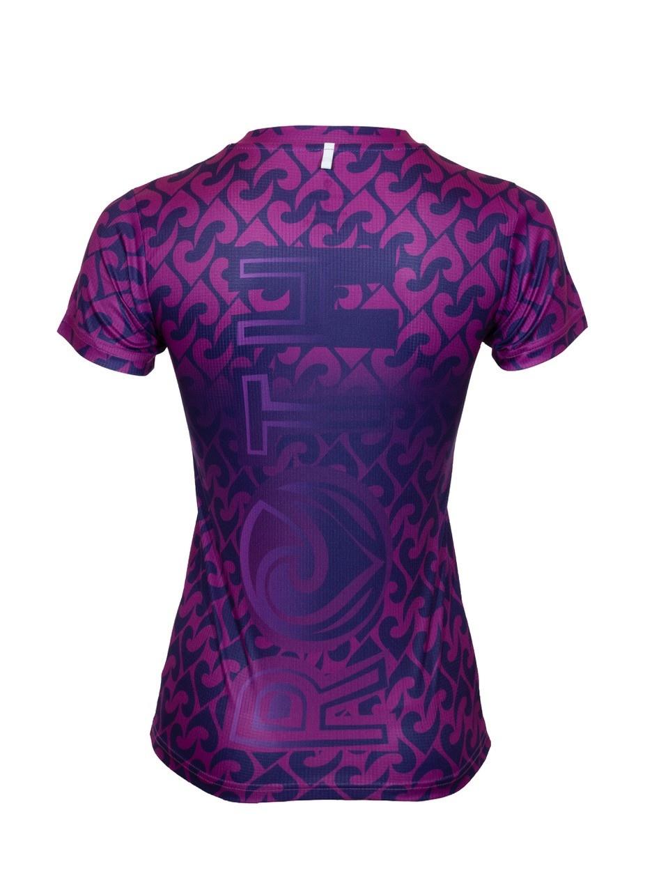 Shirt Damen 2021-3