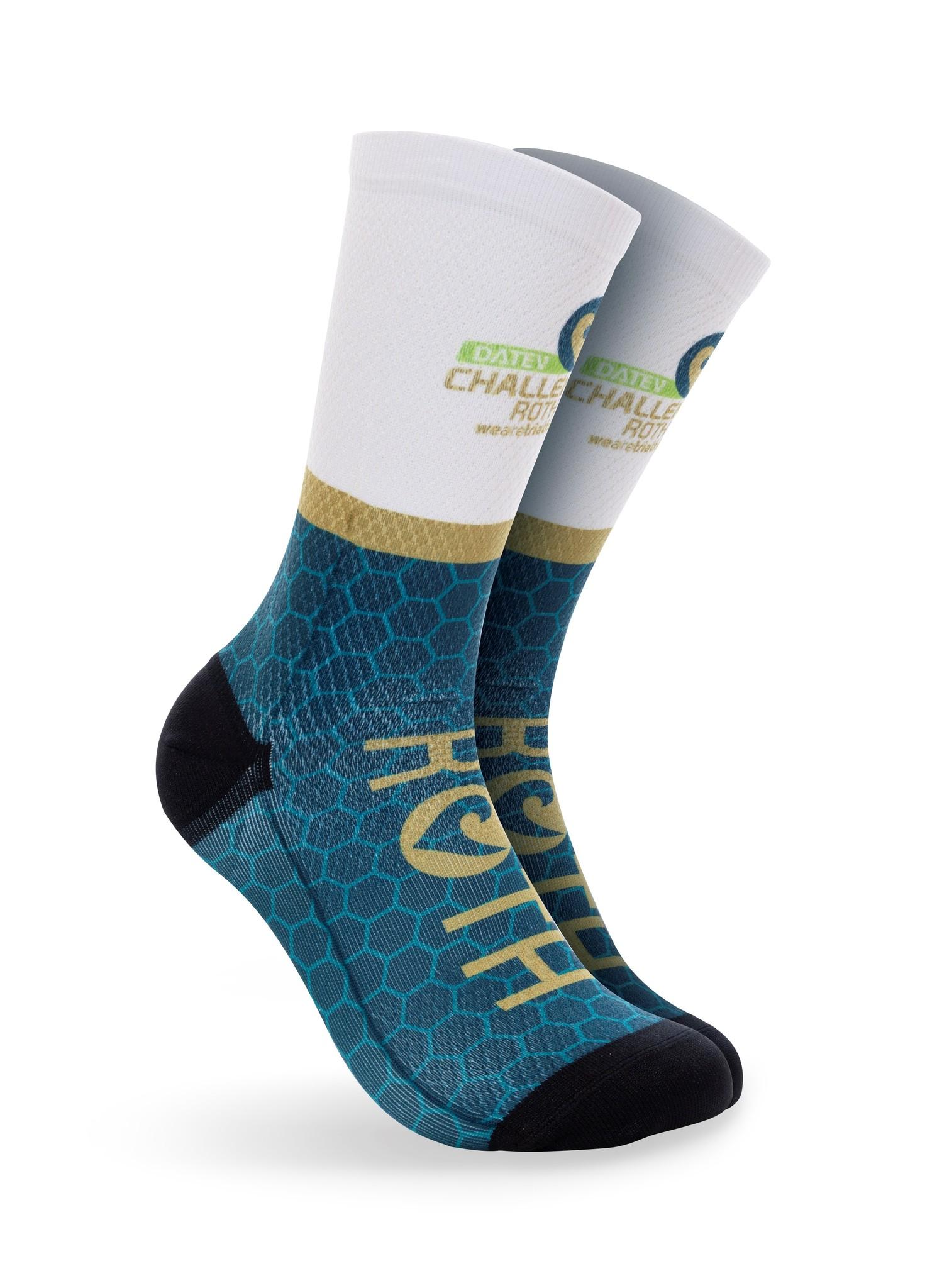 Sock Parade Bundle-8