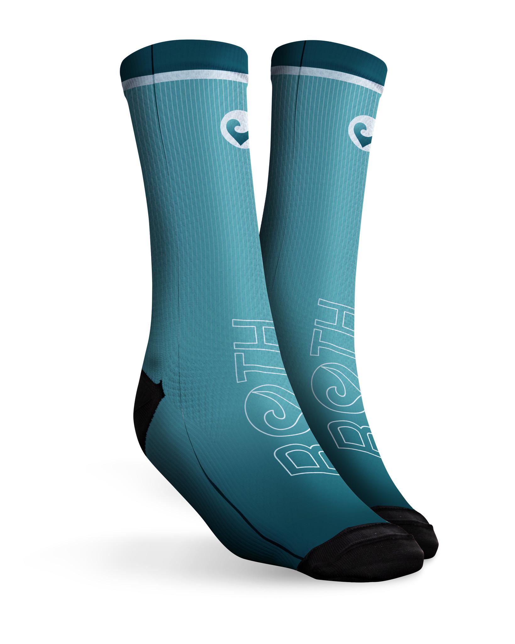 Sock Parade Bundle-9