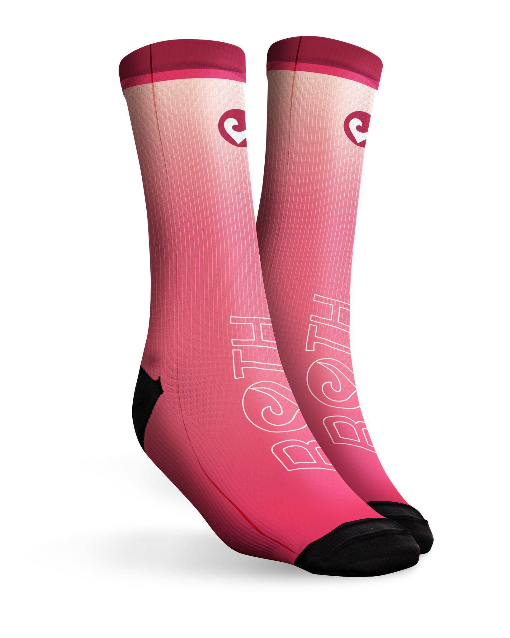 Sock Parade Bundle-10