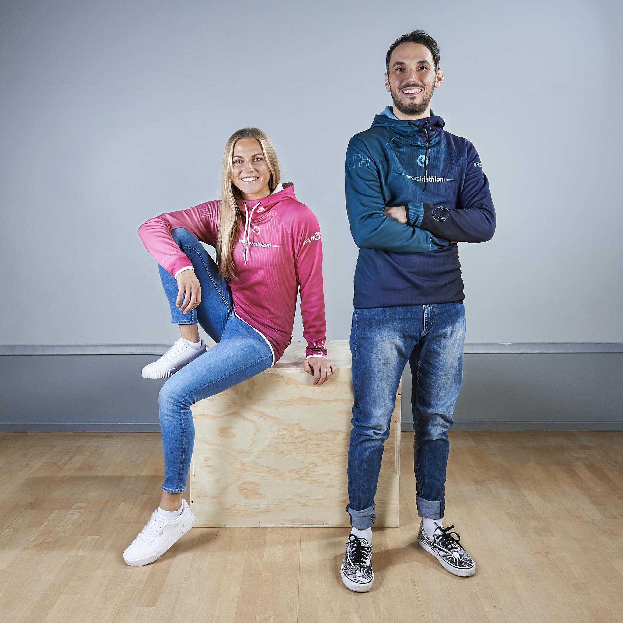 Mr & Mrs Casual Bundle-2