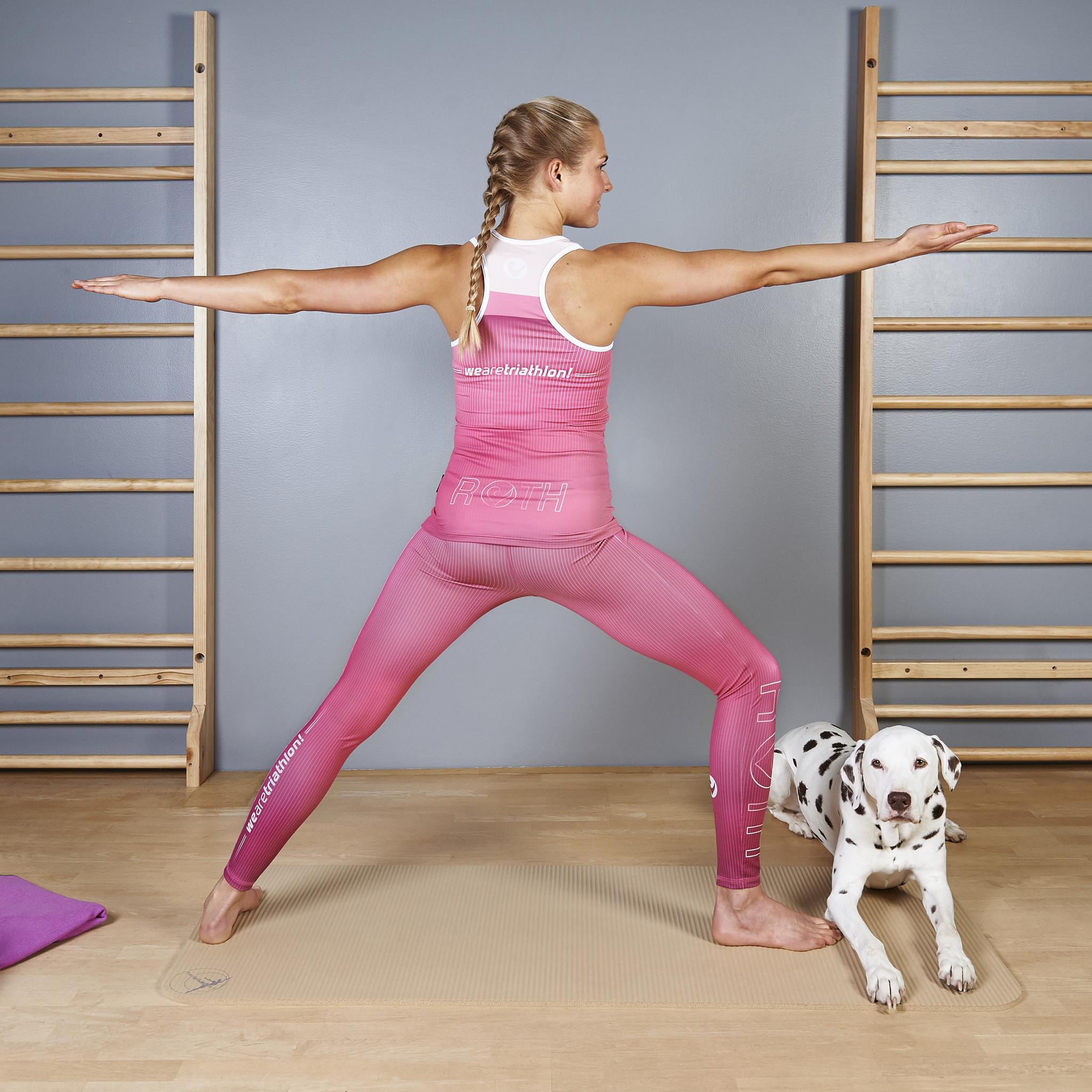 Yoga & Meditation Bundle-3