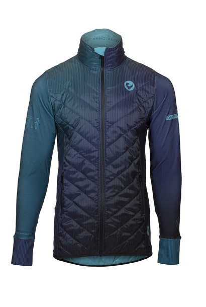 Premium Jacket Boost