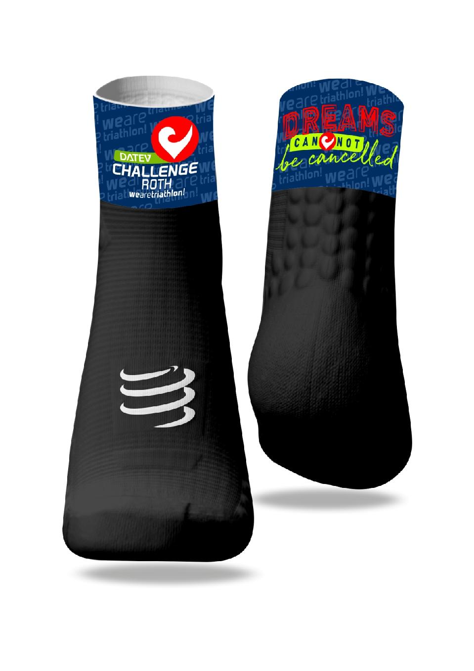Pro Racing Socken 2021-1