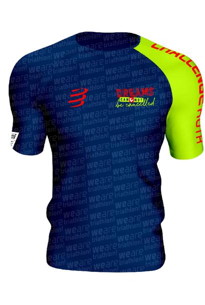 Training Shirt 2021