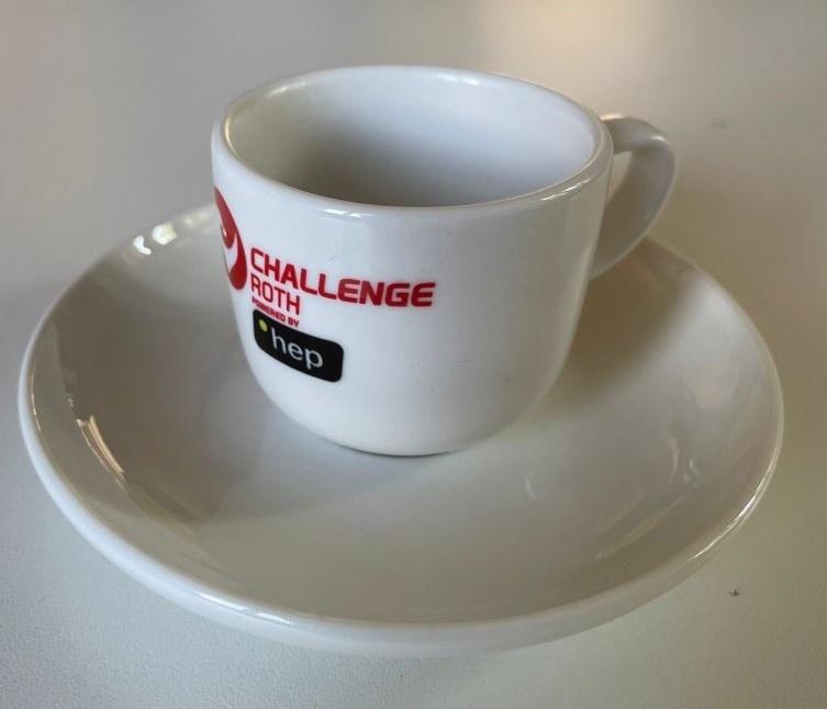 Espresso cup Challenge Roth Logo-2