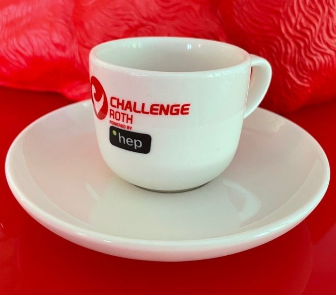 Espresso cup Challenge Roth Logo-1
