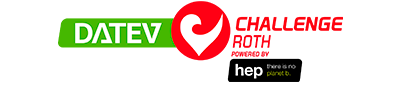 DATEV Challenge Roth powered by hep - Onlineshop