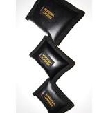 Bright Weights Bright Weights Softlood Combipack met lus 2.0 kg