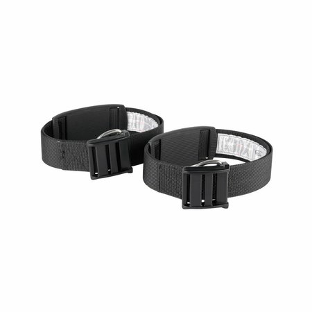 Mares TANK STRAP SET FOR DOUBLES