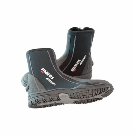 Mares Dive Boot FLEXA DS 6.5mm
