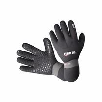 Gloves FLEXA FIT 5mm Rev.2