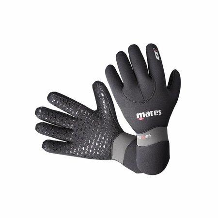 Mares Gloves FLEXA FIT 5mm Rev.2