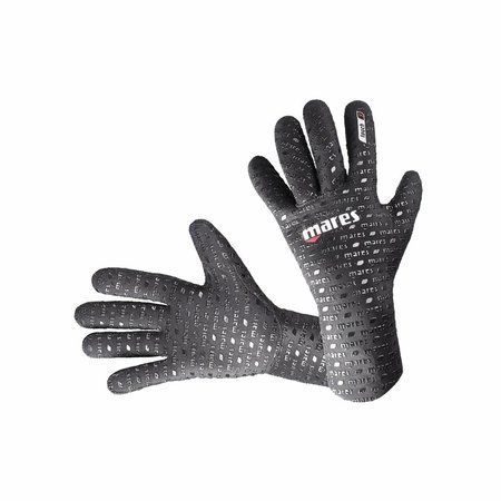 Mares Gloves FLEXA TOUCH 2mm