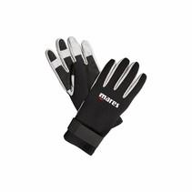 Gloves AMARA 1,5MM