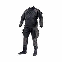 XR1 Drysuit Kevlar with Latex Seals -XR Line