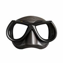 Mask STAR LiquidSkin SF