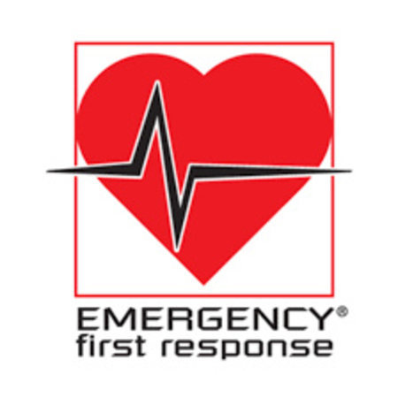 Emergency First Response Emergency First Response