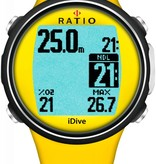 RATIO iDive Easy Sport