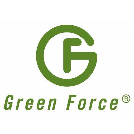 Green-force Kit 3 in 1 Hybrid