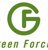 Green-force Kit 3 in 1 Flexi DPM