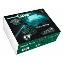 Kit Cave