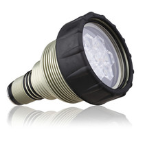 Lighthead Heptastar 4000