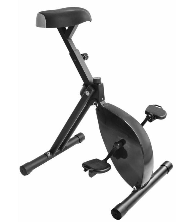 DeskBike bureaufiets - Large (lichaamslengte tussen 185 cm tot 200 cm)