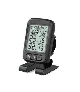 DeskBike DeskBike - Remote Display