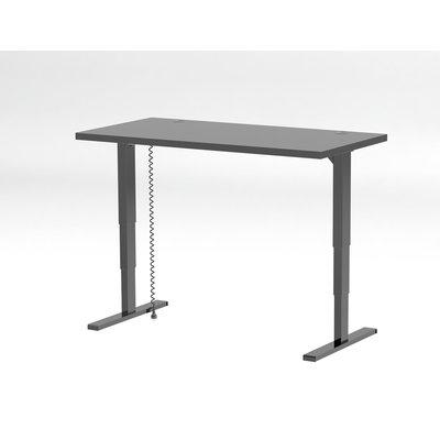 Koop een sta-zit bureau