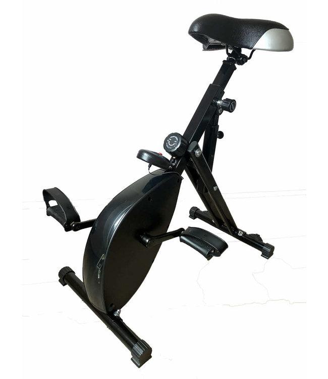 Office Bike Pro bureaufiets
