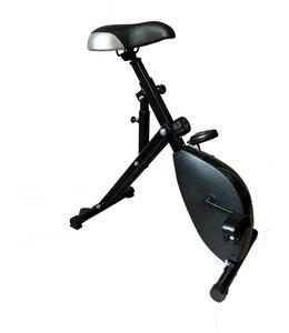 Office Bike Pro
