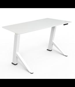 Y-Desk Elektrisch zit sta bureau Y-Desk