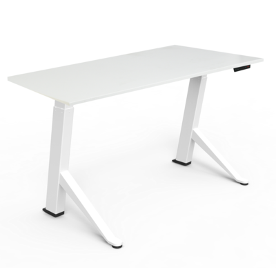 Y-desk