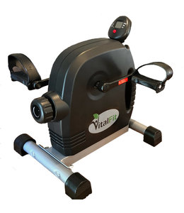 VitalFit - Demo model