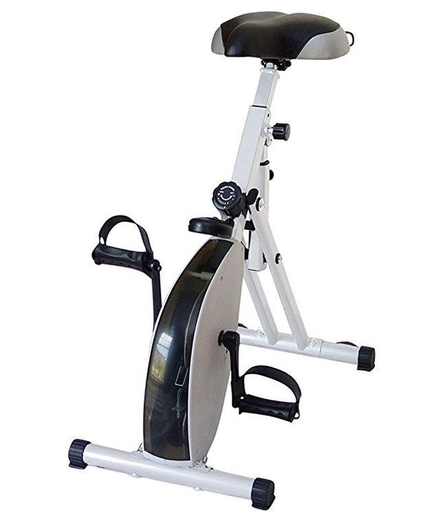 Office Bike Pro bureaufiets - 2e kans model