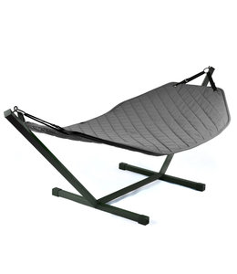 Extreme Lounging Extreme Lounging b-hammock set - hangmat