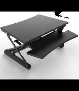 Updesk UPdesk XL