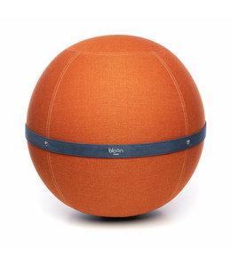 Bloon Paris Zitbal - Orange